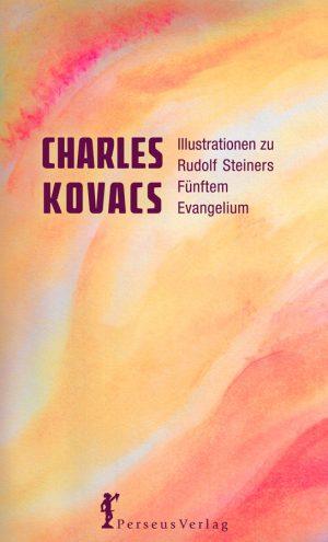 Illustrationen zu Rudolf Steiners Fünftem Evangelium – Bildermappe