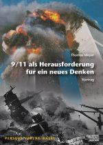 9/11 als Herausforderung für ein neues Denken (CD)