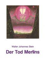 Der Tod Merlins