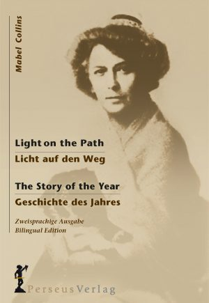 Light on the Path / Licht auf den Weg – The Story of the Year / Geschichte des Jahres
